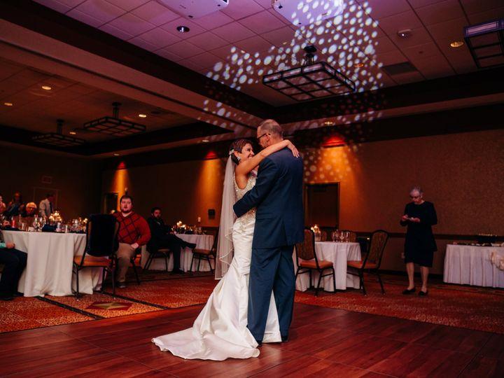 Tmx Img 8409 Min 51 598223 1555530689 Moravia, IA wedding venue