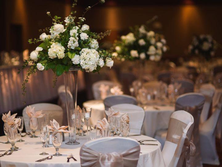 Tmx Imgp2999 51 598223 1555530881 Moravia, IA wedding venue