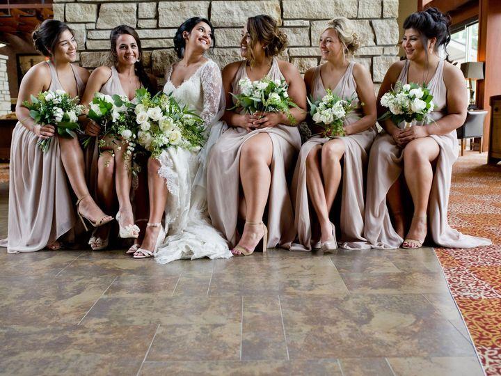 Tmx Imgp3396 51 598223 1555531208 Moravia, IA wedding venue