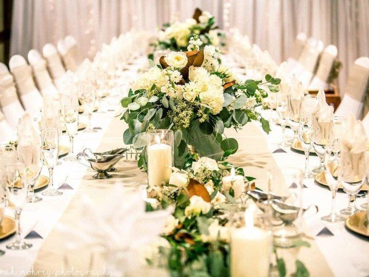 Tmx Ketterman 8 51 598223 1555531798 Moravia, IA wedding venue