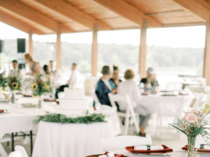 Tmx M J Reception 13 51 598223 160166076064346 Moravia, IA wedding venue