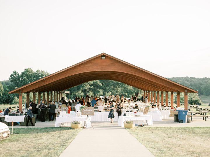 Tmx M J Reception 320 51 598223 160166072933453 Moravia, IA wedding venue