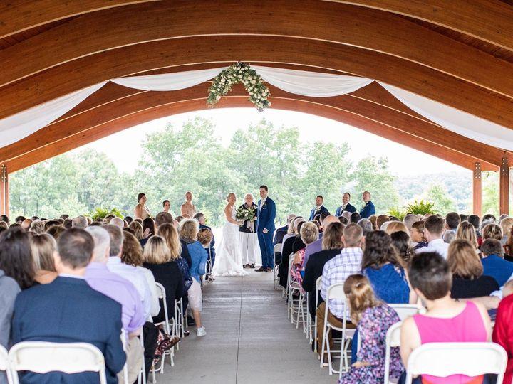 Tmx Neverman Wedding 141 51 598223 157479341662535 Moravia, IA wedding venue