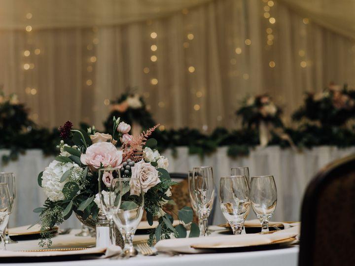 Tmx Scott 44 51 598223 1555699719 Moravia, IA wedding venue