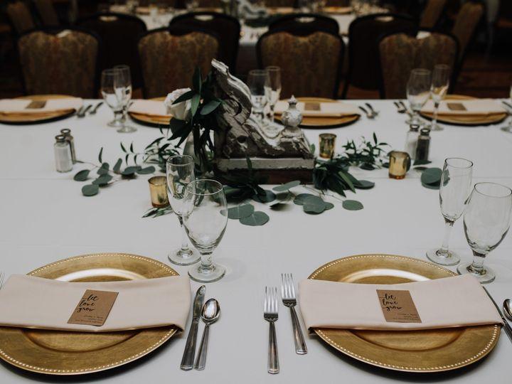 Tmx Scott 60 1 51 598223 1555699719 Moravia, IA wedding venue
