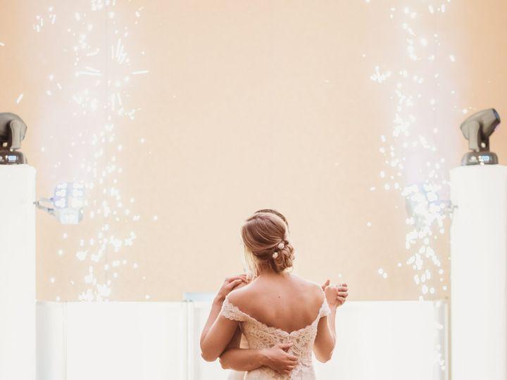 Tmx Sk 24 51 598223 159519109186869 Moravia, IA wedding venue