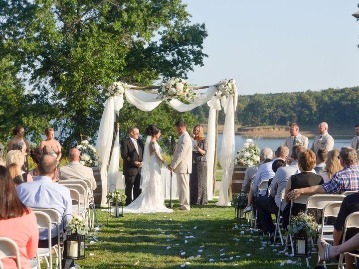 Tmx Untitled363of673 51 598223 1555531695 Moravia, IA wedding venue