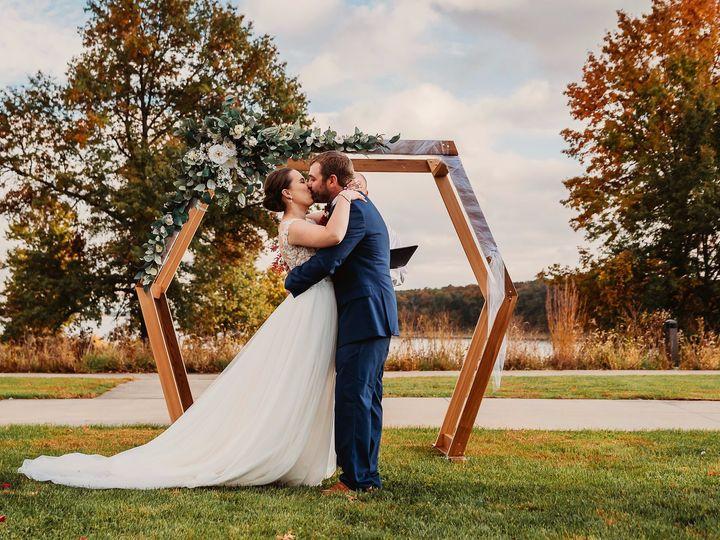 Tmx Zerwasnelson9 51 598223 157479305268849 Moravia, IA wedding venue