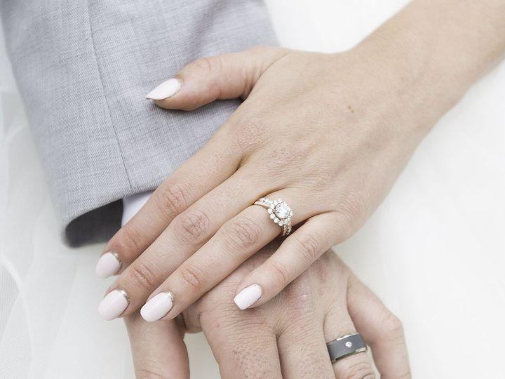 Tmx 1518121837 84f106407bd5e64e 1518121834 85f519a59660eb66 1518121832240 7 WeddingHands Albany, NY wedding planner