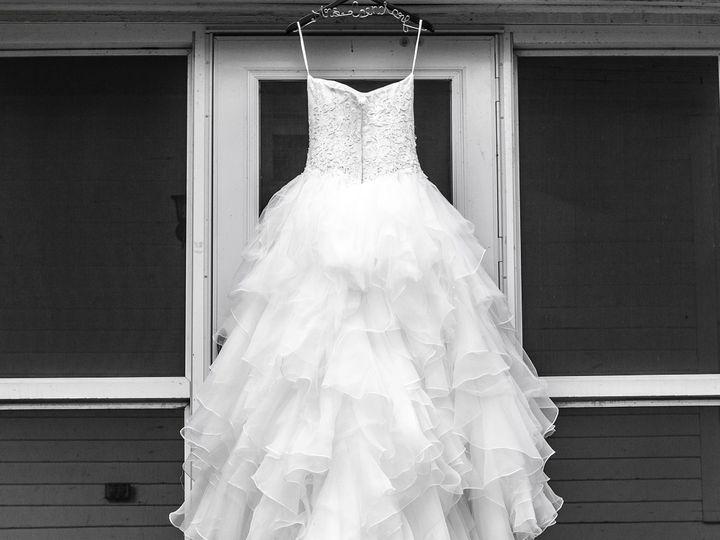 Tmx 1518121911 362efdf5fdd44e7d 1518121907 10a5cfb6b54f30ca 1518121903255 9 Untitled  167 Of 8 Albany, NY wedding planner