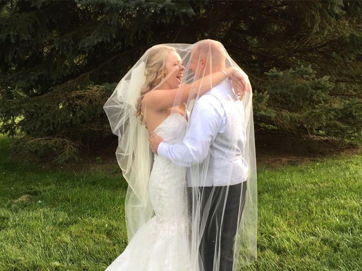 Tmx 1518122199 3047442eb99bd624 1518122197 B506106e63230300 1518122194198 10 IMG 3812 Albany, NY wedding planner
