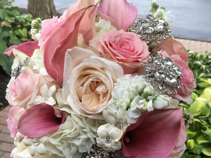 Tmx 1518122199 E61ede3bc50fb591 1518122197 Ef0dadcdeabe2a00 1518122194199 11 SUPI5567 Albany, NY wedding planner