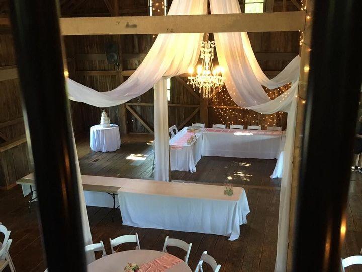 Tmx 1518123901 9b6bf2031612890b 1518123900 Ff3f3ab4c2af2615 1518123900206 1 Venue Albany, NY wedding planner