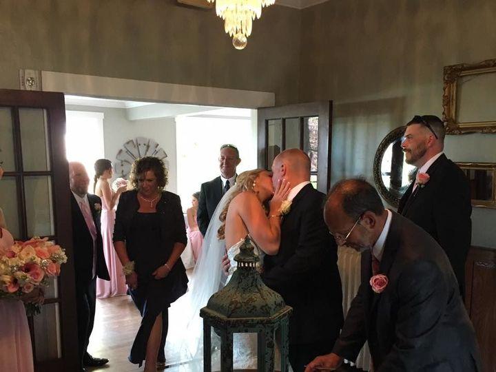 Tmx 1518123915 252f2143747671ae 1518123915 B7bdd625be730642 1518123914971 3 17 Albany, NY wedding planner