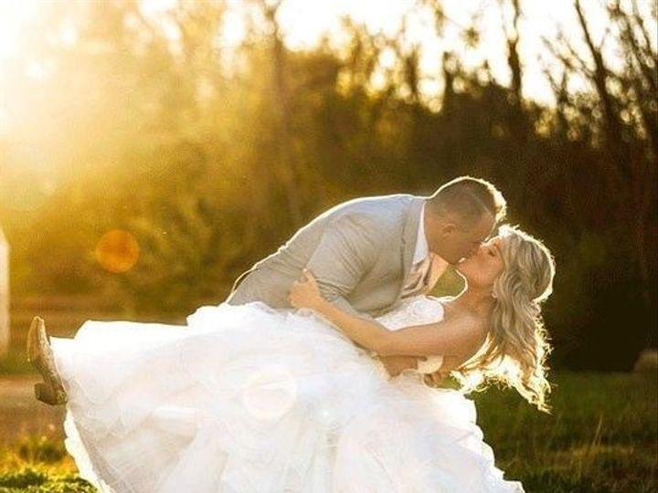 Tmx Image 51 998223 160737311512576 Albany, NY wedding planner