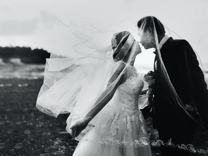Tmx Unsplash Leaebheoni4 2 51 998223 160737309676999 Albany, NY wedding planner