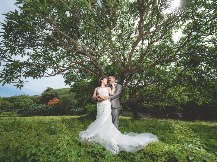 Tmx Unsplash Leaebheoni4 3 51 998223 160737310273012 Albany, NY wedding planner