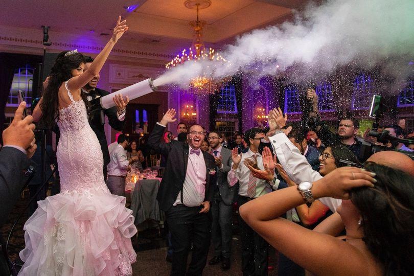 newyork wedding 32 51 1009223 1555816077