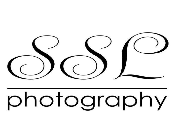 SSL Photography