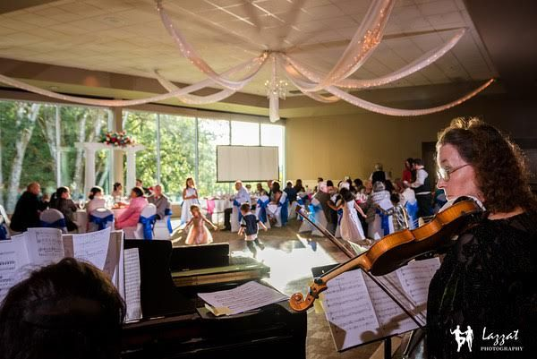 Tmx 0 51 1739223 159433669789360 Yelm, WA wedding ceremonymusic