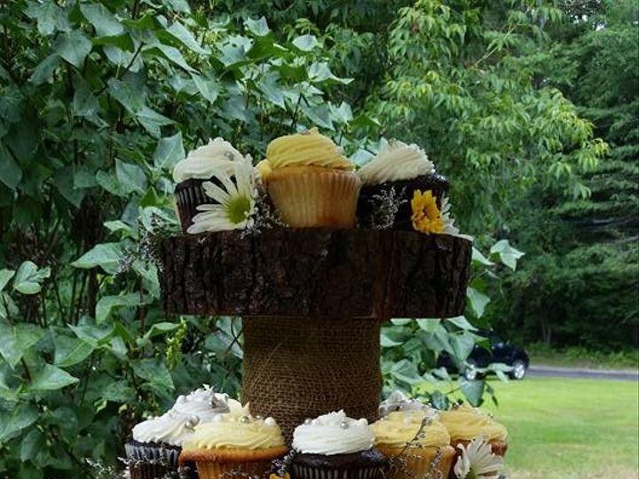 Tmx 1477520380638 13891941102018626210052857835017206572254024n Claremont wedding cake