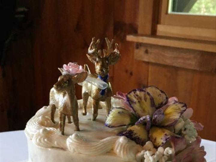 Tmx 1477520444464 1371881913747291992201987954980382000910206n Claremont wedding cake