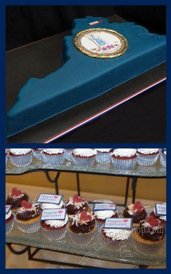 watermarkvirginia cakecupcakes