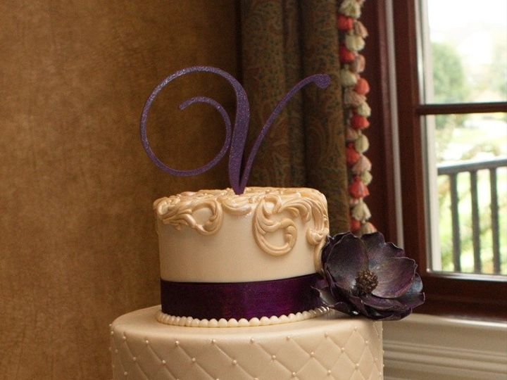 Tmx 1383393162202 Watermarkimg705 Springfield, VA wedding cake