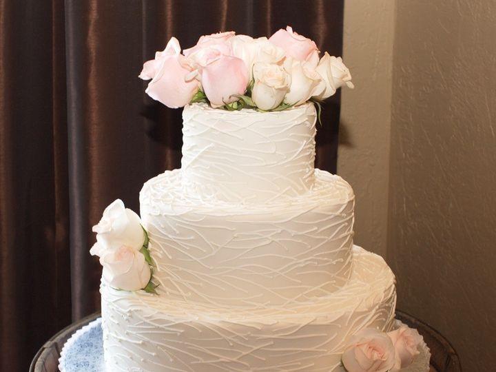 Tmx 1383393169745 Watermarkimg712 Springfield, VA wedding cake