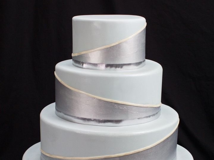 Tmx 1402499098416 Watermarkimg7870 Springfield, VA wedding cake