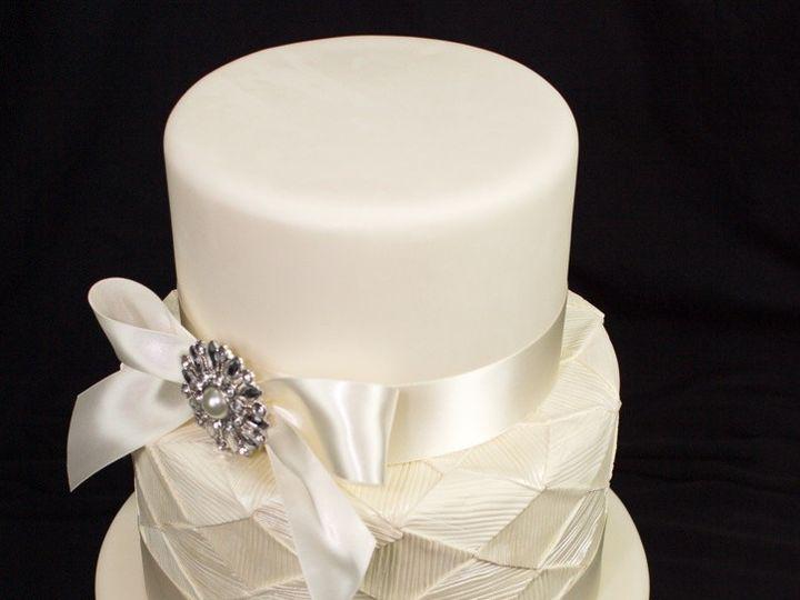 Tmx 1402499105887 Watermarkimg8530 Springfield, VA wedding cake
