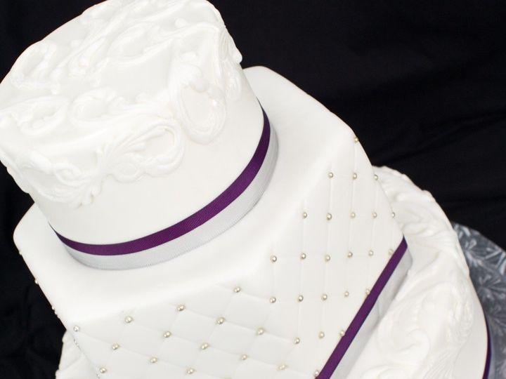 Tmx 1402499113365 Watermarkimg8746 Springfield, VA wedding cake