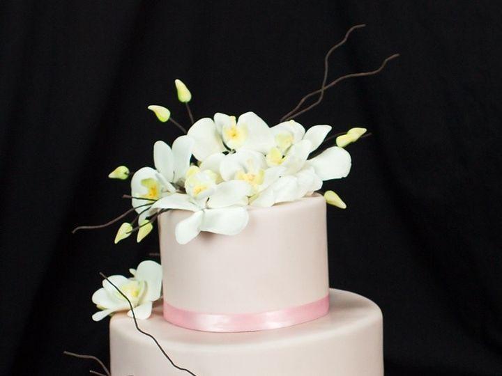 Tmx 1423686841810 Watermarkimg9046 Springfield, VA wedding cake
