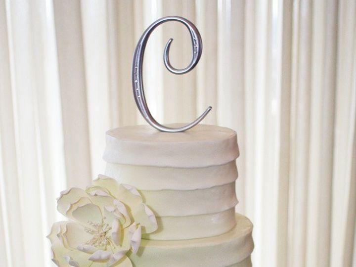 Tmx 1423686851809 Watermarkimg9309 Springfield, VA wedding cake
