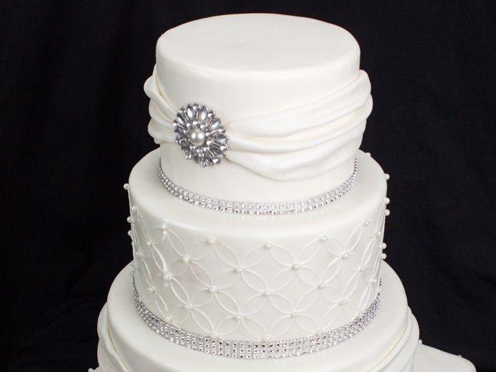 Tmx 1423686854733 Watermarkimg9807 Springfield, VA wedding cake