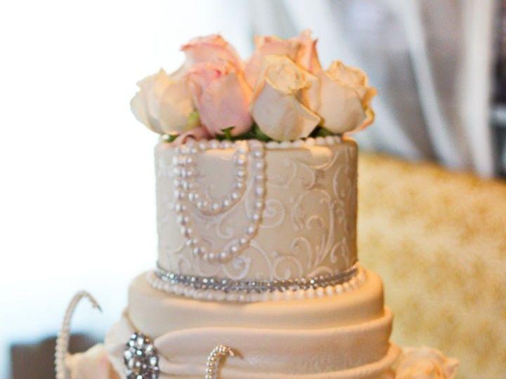 Tmx 1437053549704 Watermarkimg7701 Springfield, VA wedding cake