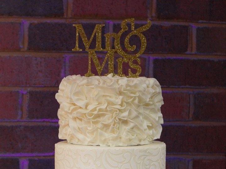Tmx 1437053560258 Watermarkimg0878 Springfield, VA wedding cake