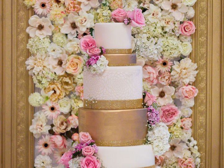 Tmx 1438047828771 Watermarkimg1291 Springfield, VA wedding cake