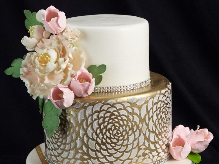 Tmx 1438047833456 Watermarkimg1254 Springfield, VA wedding cake