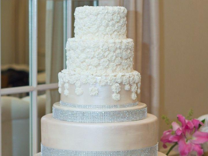 Tmx 1438711812081 Watermarkimg78181 Springfield, VA wedding cake