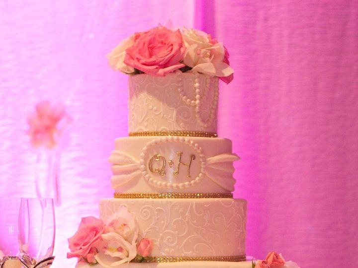 Tmx 1443137217944 Watermarkimg1437 Springfield, VA wedding cake