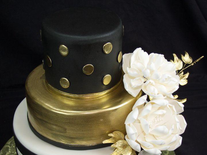 Tmx Img 1126 51 359223 Springfield, VA wedding cake