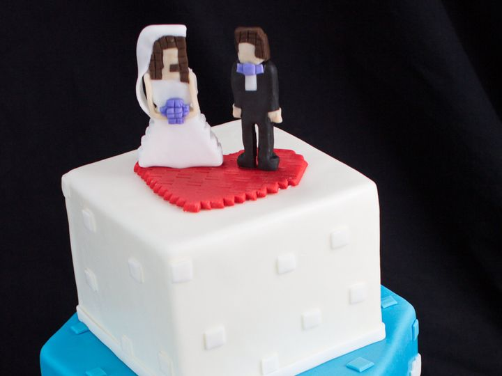 Tmx Img 1211 51 359223 Springfield, VA wedding cake
