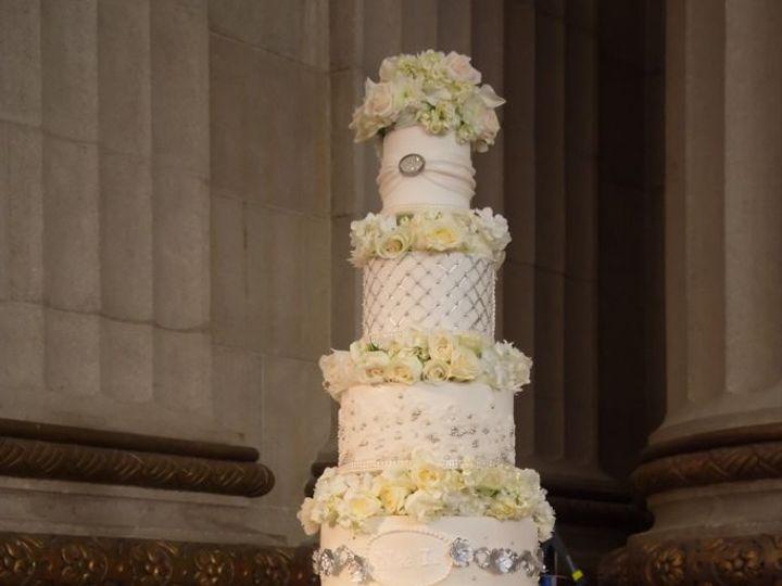 Tmx Watermark Img 1097w 51 359223 Springfield, VA wedding cake