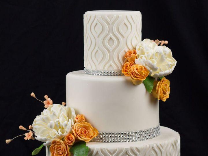 Tmx Watermark Img 1253 51 359223 Springfield, VA wedding cake