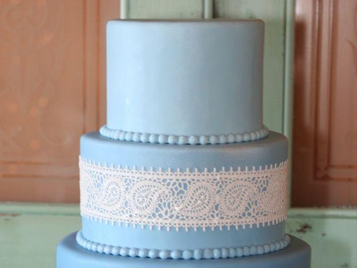 Tmx Watermark Img 1511 51 359223 Springfield, VA wedding cake