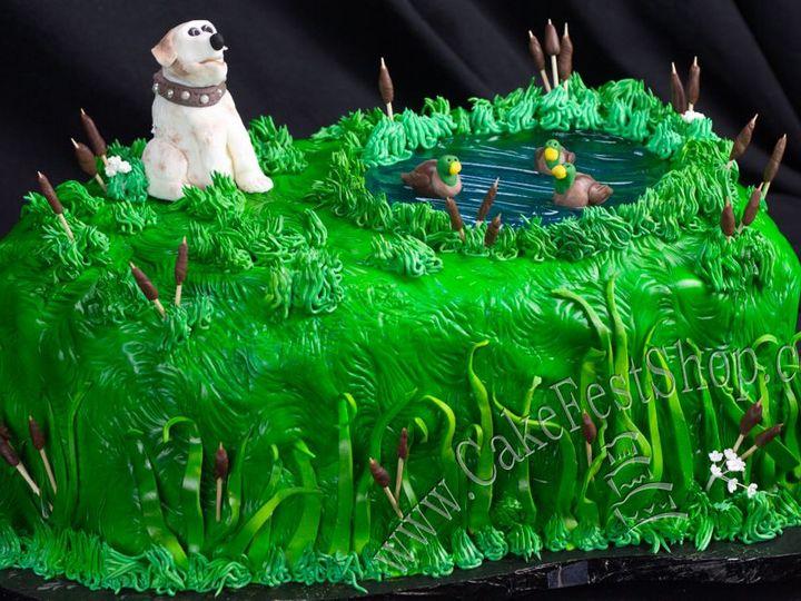 Tmx Watermark Img 1566 51 359223 Springfield, VA wedding cake