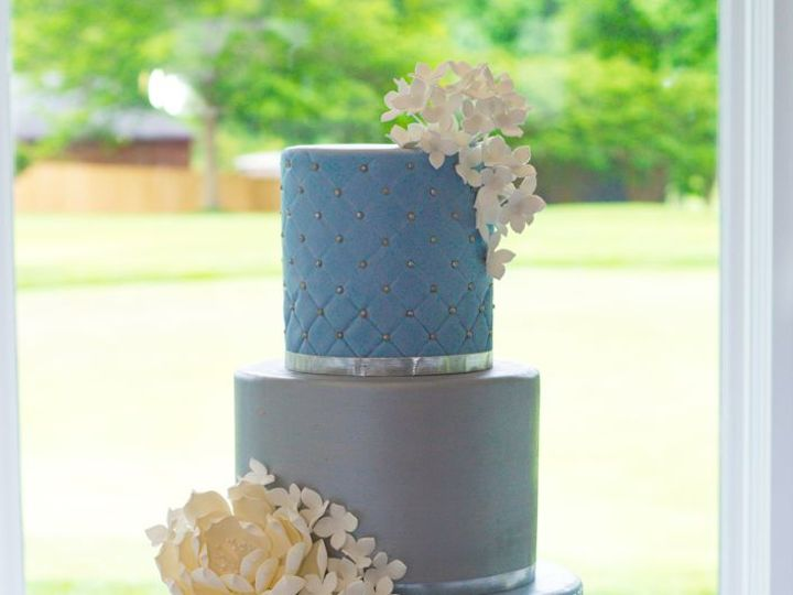 Tmx Watermark Img 1566 51 359223 V1 Springfield, VA wedding cake