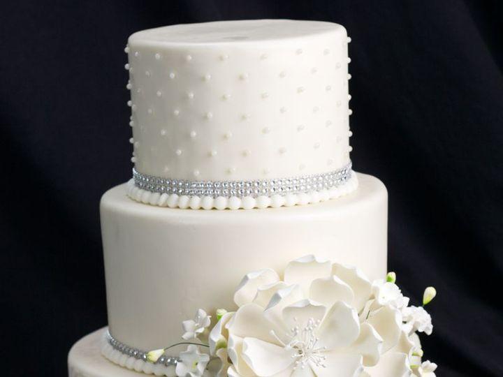 Tmx Watermark Img 1633 51 359223 Springfield, VA wedding cake