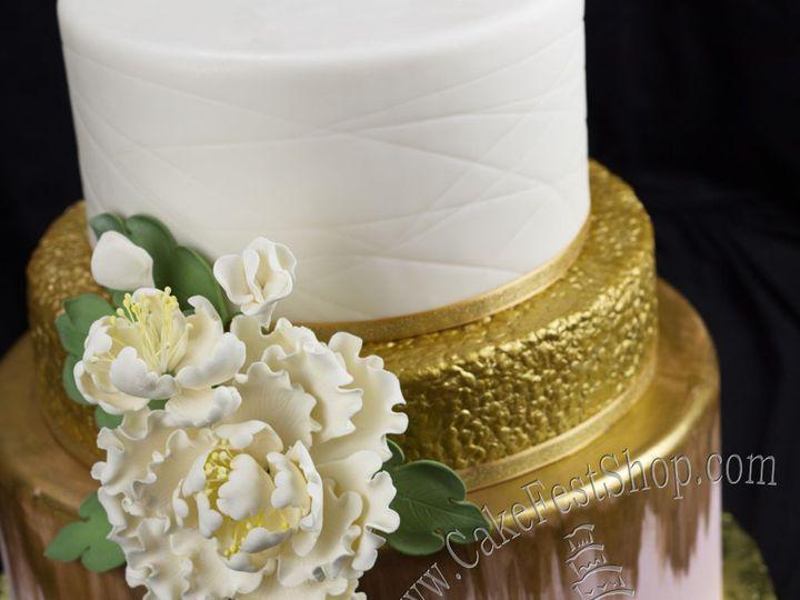 Tmx Watermark Img 1667 51 359223 Springfield, VA wedding cake